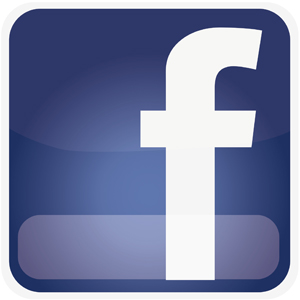 facebook_icon_web