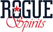 RogueSpirits