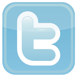 Twitter_square icon_highres crop_web