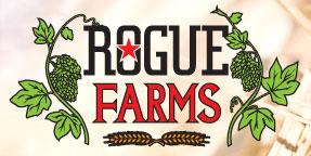 Rogue Farms Logo Small