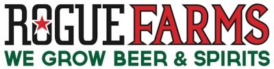 roguefarms we grow beer and spirits_web