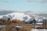barley farm snow thumbnail