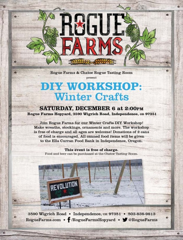 Farms-Workshop-WinterCrafts-12062014