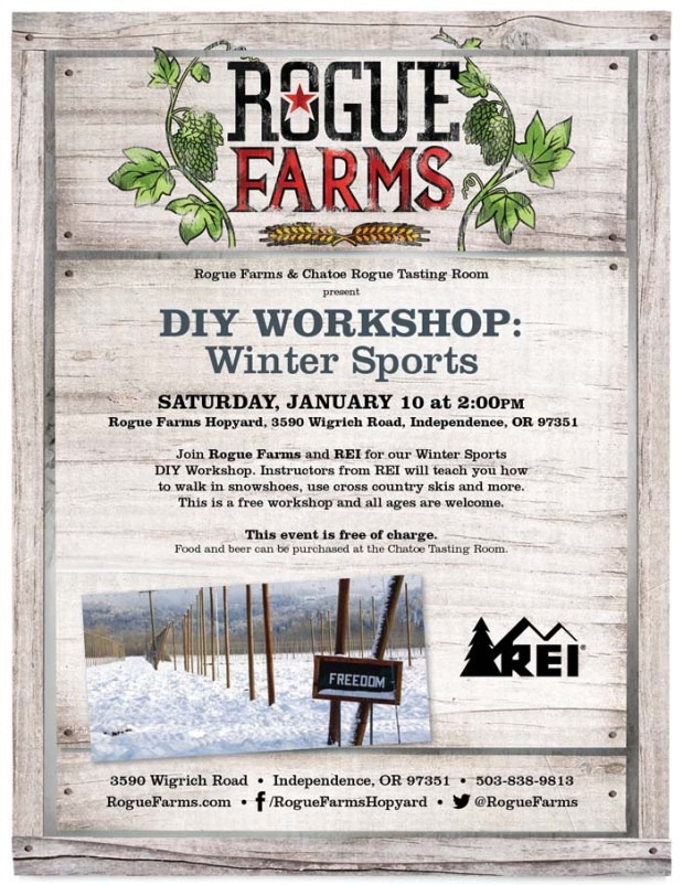 Farms-Workshop-WinterSports