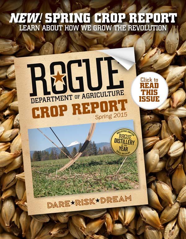 spring 2015 crop report eblast for blog