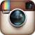 Instagram 50x50