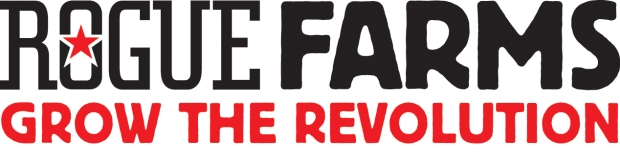Grow_The_Revolution logo