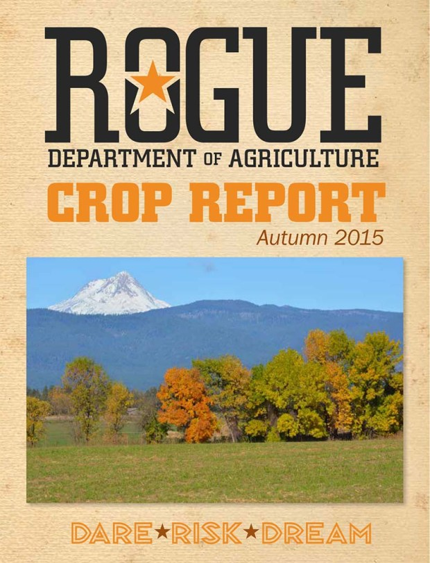 Autumn Crop Report Cover web