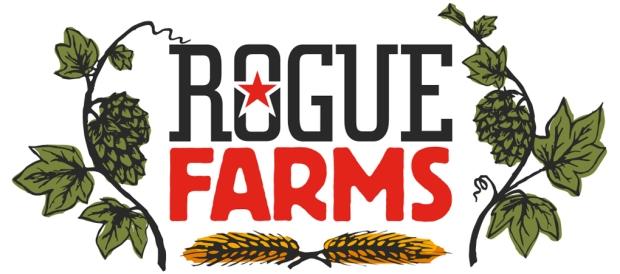 Rogue Farms_HopsBarley_Logo Web