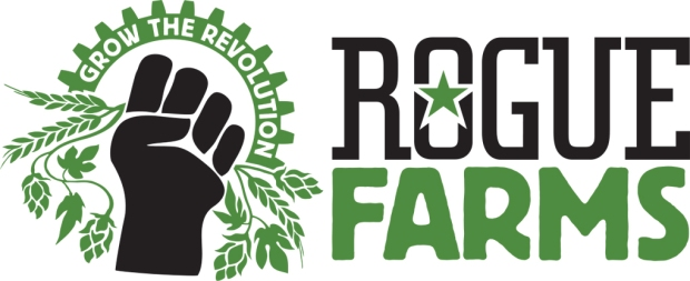 Rogue Farms_Logo_Stencil_Color