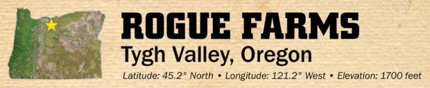 tygh-valley-banner