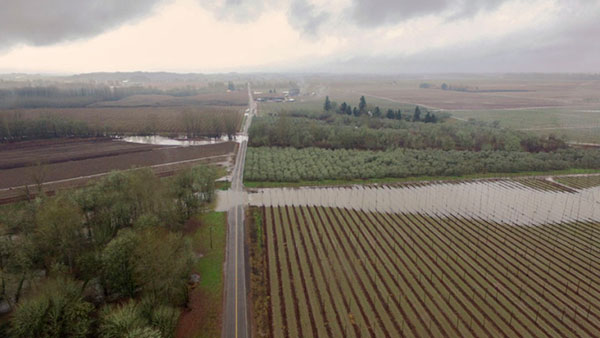 floods-aerial-3-2015